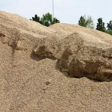 Купить крупнозернистый песок в Ижевске