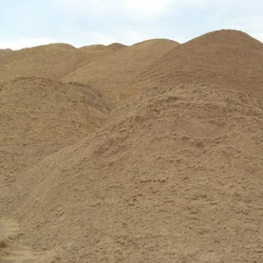 Купить намывной песок в Ижевске