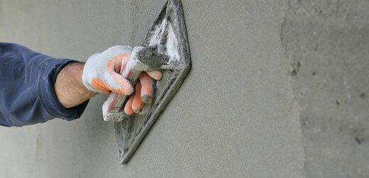 Раствор цементный ижевск цена керамзитобетона с фасадом
