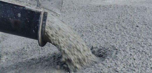 Ижевск бетон заказать купить крыльцо к дому из бетона